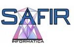 Safir Informatica SRL