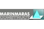 Marin Maras Construct SRL