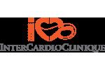 InterCardioClinique SRL